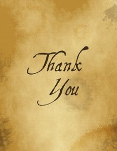 thank-you-391055__340