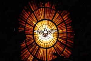 the-vatican-528482__340