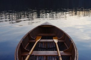 boat-731485__340