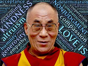 dalai-lama-1169299__340