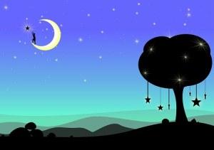 moon-478982__340