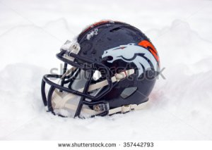 stock-photo-zagreb-croatia-january-st-denver-broncos-nfl-club-helmet-in-the-snow-and-ice-product-357442793