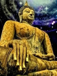 buddha-1155732__340