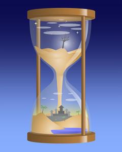 hourglass-1055711__340