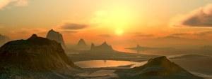 landscape-1158269__180