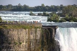 niagara-falls-1044573__340