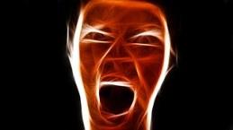 anger-794697__180