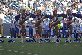 cheerleaders-563847__180