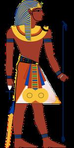 egyptian-311457__340
