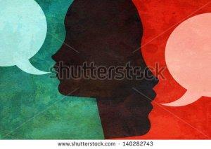 stock-photo-women-having-a-conversation-140282743
