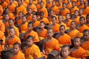 thailand-453393__340