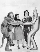 the-wizard-of-oz-516687__180