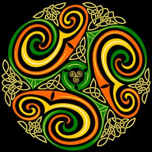 celtic-1292841__340