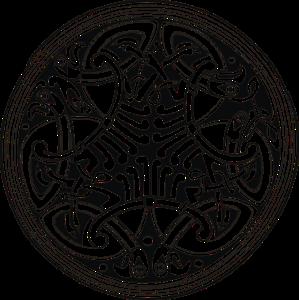celtic-42345__340