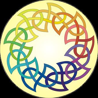 celtic-42346__340