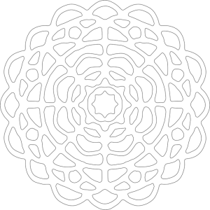 circle-1270911_960_720