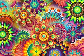 colorful-abstract-background-1084082__180