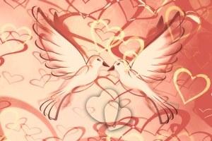 heart-1137268__340