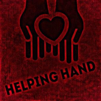 help-1001190__340