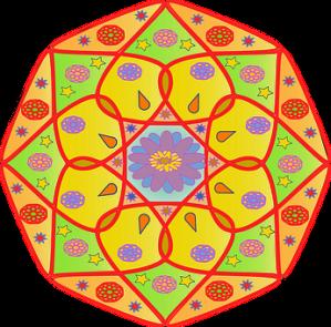 mandala-153718__340