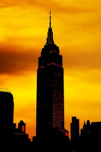 new-york-1143796_960_720