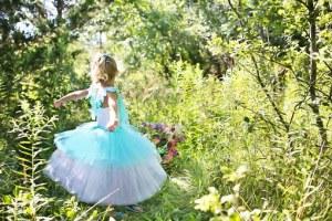 princess-869722__340