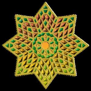 star-1212958__340