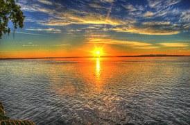 sunrise-182302__180