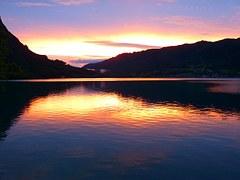 sunset-51890__180