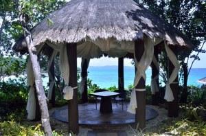 beach-hut-1065244__340