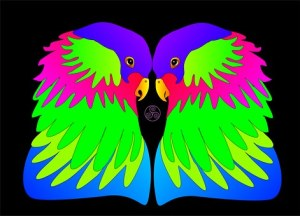 birds-1235201__340