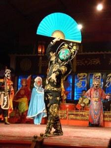 chinese-opera-851103__340