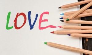 love-1261887__340