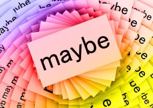 maybe-68482__340