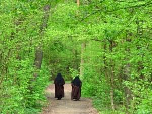 nuns-1392541__340