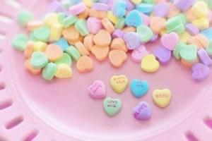 valentine-candy-626446__340