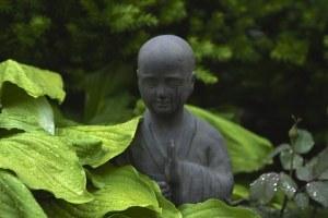 buddha-828819__340