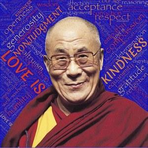 dalai-lama-1207695__340