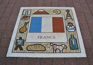 france-1138760__340