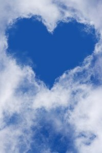 heart-1213475__340