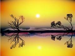 landscape-982178__180