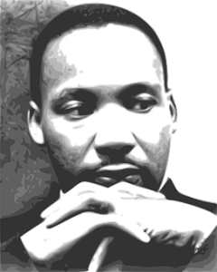 martin-luther-king-25271__340