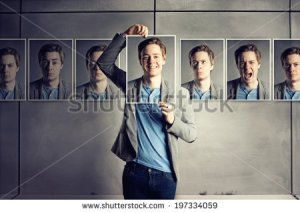 stock-photo-masked-197334059
