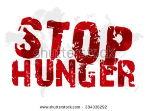 stock-vector-help-and-solidarity-stop-hunger-stamp-text-vector-sign-hunger-in-africa-vector-conceptual-384336292