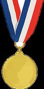 medal-295094__180