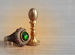 ring-1017797__180