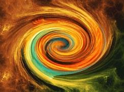 spiral-1037508__180