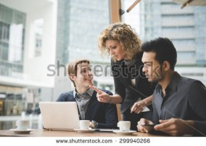 stock-photo-multiracial-contemporary-business-people-working-connected-with-technological-devices-like-tablet-299940266
