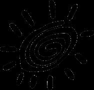 sun-155573__180