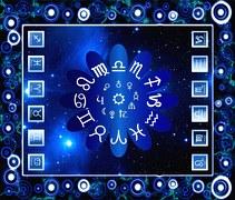 astrology-1244769__180